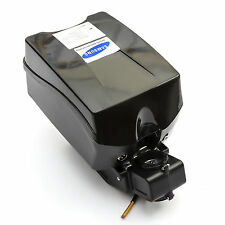 Samsung Cell Lithium Ion Frog Battery 48V 15Ah Electric Bicycle Cycle Seat Mount
