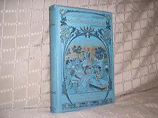 Les contes de mon oncle Paterne contes et légendes du Berry par Ageorges