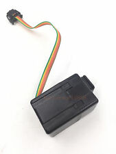 Imported Ink Key Motor for Heidelberg SM102 SM74 SM52 Harris M1000 Servo Motor