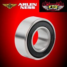 ABS Bearing for 23 inch wheels for 2014-2017 Harley Davidson Linked brakes