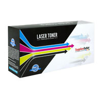 USAA Compatible Toner Cartridge for HP Q1339X (Black,1 Pack)