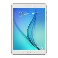 Samsung Galaxy Tab Tablets & eBook-Reader mit USB Hardware-Anschluss