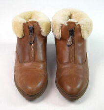 9dd861e48ca4 US Size 10 Vintage Shoes for Women for sale