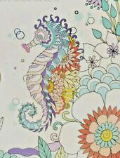 Mandala Malbuch für Erwachsene 160 Motive A4 80 Motive Seiten Ausmalen Silber