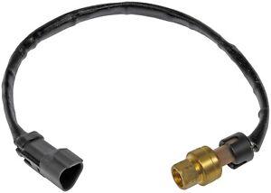 Manifold Absolute Pressure Sensor   Dorman (HD Solutions)   904-7037