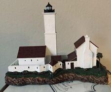 Harbour Lights Lighthouse-Old St. Augustine Florida- #275 - Ltd Edition - 2002