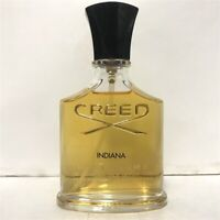 CREED Tubereuse Indiana  EDP (1ml , 2ml , 5ml)  Mini Travel Size Spray