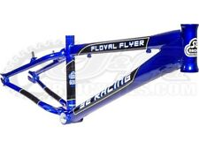 "SE Racing FLOVAL FLYER Elite Cruiser Frame (24"" BMX) Race"
