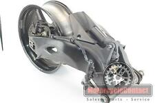 08 09 10 11 Honda Cbr 1000rr 1000 Rear Swingarm Swing Arm Wheel Rim Shock