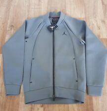 BNWT Men's Nike Jordan Flight Tech Jacket. UK Size Small
