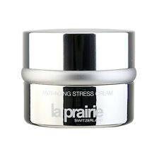La Prairie Anti-Aging Stress Cream 50ml Soothing Calming Correct Wrinkles #11540