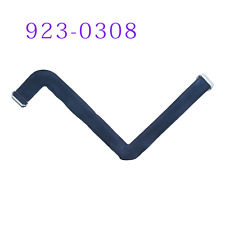 """eDP DISPLAYPORT LCD LVDS CABLE - iMac 27"""" A1419 Late 2012 2013 MD095 MD096 MD089"""