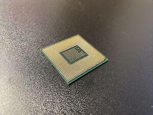 Prozessor Intel Core i3-3110M SR0N 2,4GHz
