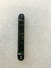 Haier 40D3505 Key Button Board 6003120114