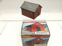 Hornby R8743 OO Gauge Stores