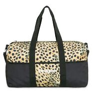 Desigual Travel Bag Bols Life W Negro