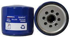 ACDelco PF454F Oil Filter