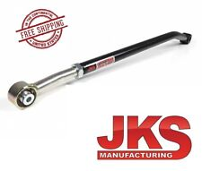 "JKS Adjustable Rear Track Bar fits 0""- 6"" Lift 97-06 Jeep Wrangler TJ LJ OGS151"