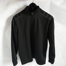 Nike Golf Men's Quarter Zip Pullover