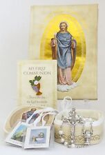 First Communion Gift Sets - Gift Boxes Girl