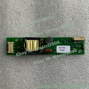 LCD Power inverter Board For APPLIED CONCEPTS AC-1150
