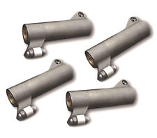 Ultima Roller Rocker Arms Harley Twin Cam, Sportster, EVO Big Twins 1986-17