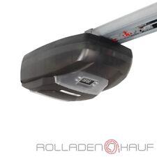 Rademacher RolloPort SX5 DuoFern Garagentorantrieb Torantrieb Garagenmotor