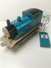 Thomas The Tank Engine Radio Controlled 1985 *NOT TESTED*