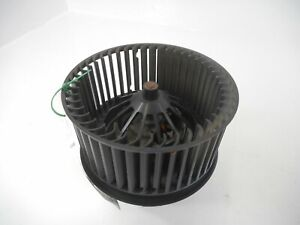 12-18 Ford Focus AC A/C Heat Blower Motor OEM