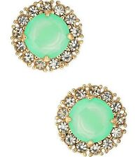 Kate Spade New York Secret Garden Stud Earrings WBRU7214