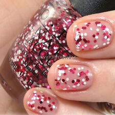 OPI NAIL POLISH Minnie Style M56 - Couture de Minnie Collection