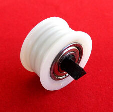 Carriage Belt Pulley for 42inch & 60inch HP DesignJet 5000 5000ps 5500 5500PS