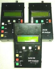 ANT SWR Antenna Analyzer Meter For Ham Radio Hobbists New