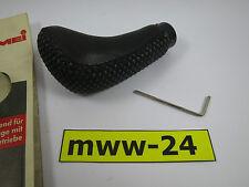 original KAMEI Leder Schaltknauf - 3 9153 - NEU für VW Golf 2 GTI G60 Polo 2
