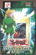 Yu-Gi-Oh JOEY 1ST EDITION DECK FACTORY SEALED FREE EXPEDITED  SHIP