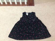 3T baby girl dress / OSHkOSH