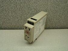OMRON S8JX-G10024CD NSMP