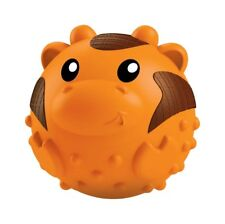 Infantino Bkids Activity Toy, Cow Ball