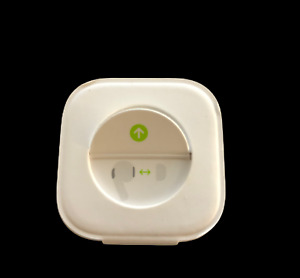 Brand New Original Apple AirPods Pro Ear Tips, 4X AirPods Pro EAR TIPS (2L & 2S)