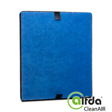 alfdaCleanAIR Multi-Ersatzfilter für HEPA-Luftreiniger alfda ALR300 Comfort