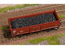 Busch 1680 Ladegut Kohle passend für Güterwagen H0 Neu