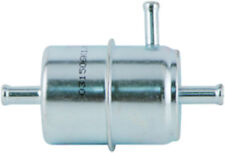 Hastings GF84 Fuel Filter
