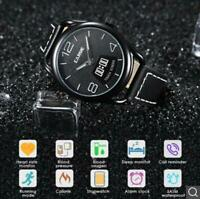 EARME Z18 Smartwatch Waterproof Touchscreen Proximity Sensor Health-related
