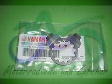 Yamaha fj1100 fj1200 FJ fz1 FZS 1000 rd pignon tôle sauvegarde tôle washer Lock