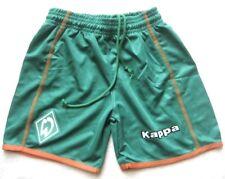 KAPPA Kinder Sporthose Gr. 116 Grün