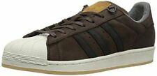 {S82214} Adidas MEN'S ORIGINALS SUPERSTAR *NEW*