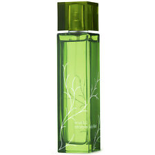 WISTFUL Aroma - Body Mist 100% Original France Amway 100ml. 3.4 OZ