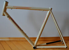 Rare frame Pegoretti Great Googoolee Moogoolee Road Bike