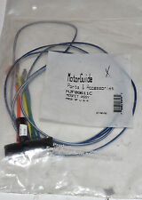 OEM MotorGuide Mosfet Assy. F/O Part# MJF09611C ss to M899504T