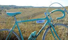 Fahrräder mit Seitenzugbremse für Erwachsene